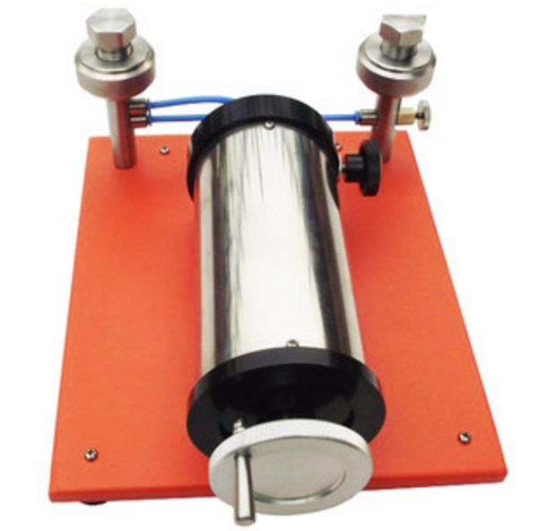 Pneumatic Calibration Hand Pump