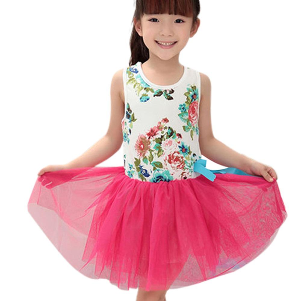 princess 34 promotion achetez des princess 34 promotionnels sur alibaba group. Black Bedroom Furniture Sets. Home Design Ideas