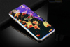 New Arrival Cell Phone Cases For Apple iPhone 5 5S SE 6 6S 6Plus 6s plus 7 7Plus Blu ray Diamond Soft TPU Phone Case