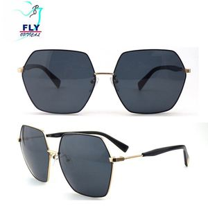 Fancy design excellent quality free samples sporty sunglasses
