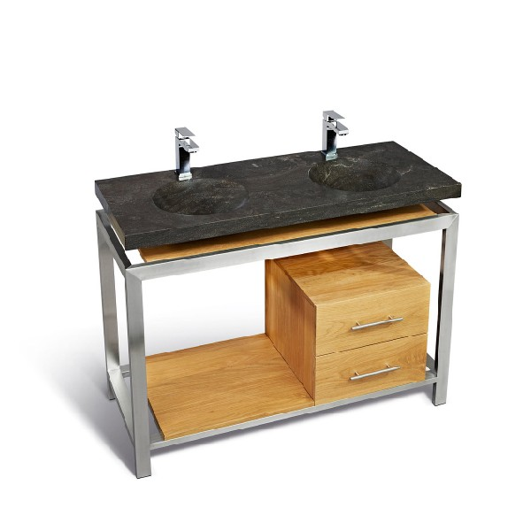 Metal Frame Vanity Base Buy Vanity Base Metal Table Base Metal Frame Vanity Base Product On