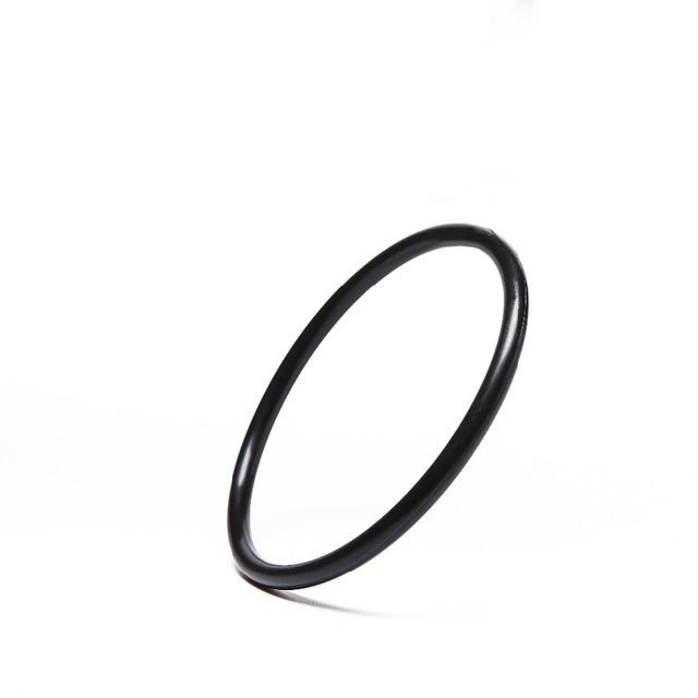 Buy Cheap China rubber o ring for seals Products, Find China rubber ...