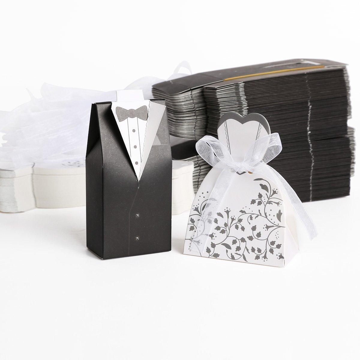 Cheap Diy Favour Boxes, find Diy Favour Boxes deals on line at ...