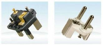 la machine de rabattement du fil 3T automatique/terminal semi-automatique de cable électrique relient la machine