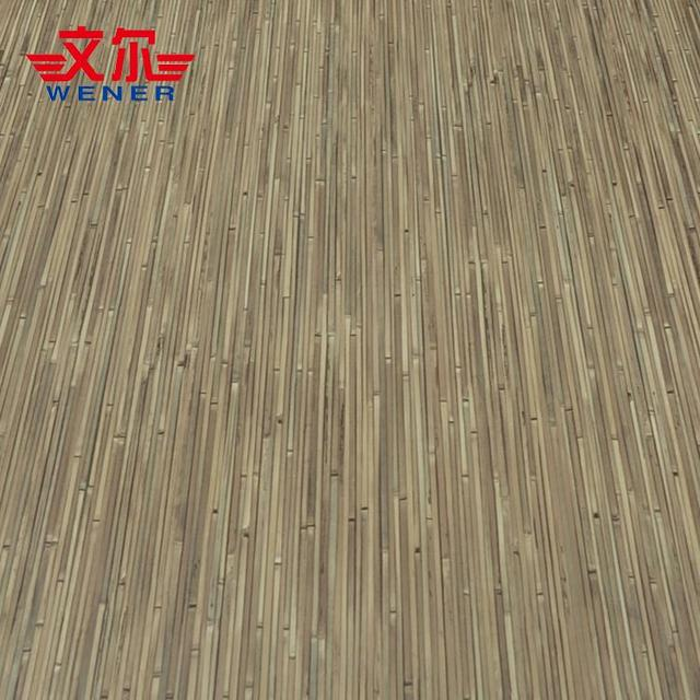 Buy Cheap China Custom Wood Table Top Products Find China Custom - Custom cut wood table top