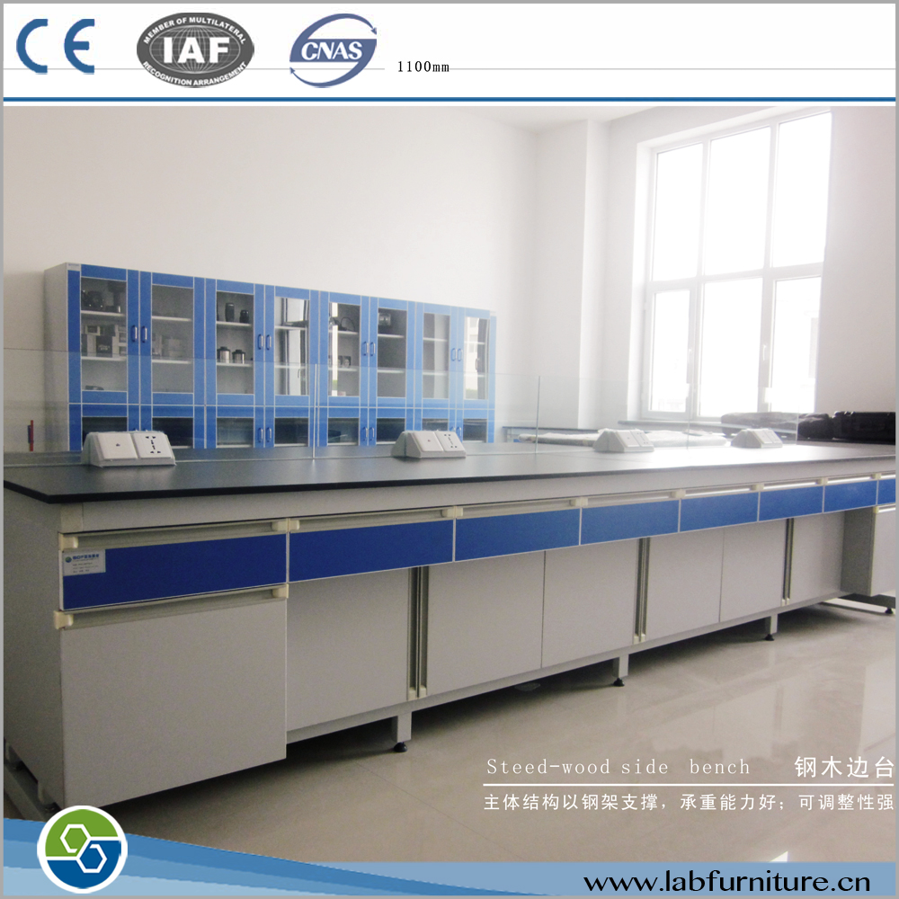 China Phenolic Resin Lab Furniture Top, China Phenolic Resin Lab ...