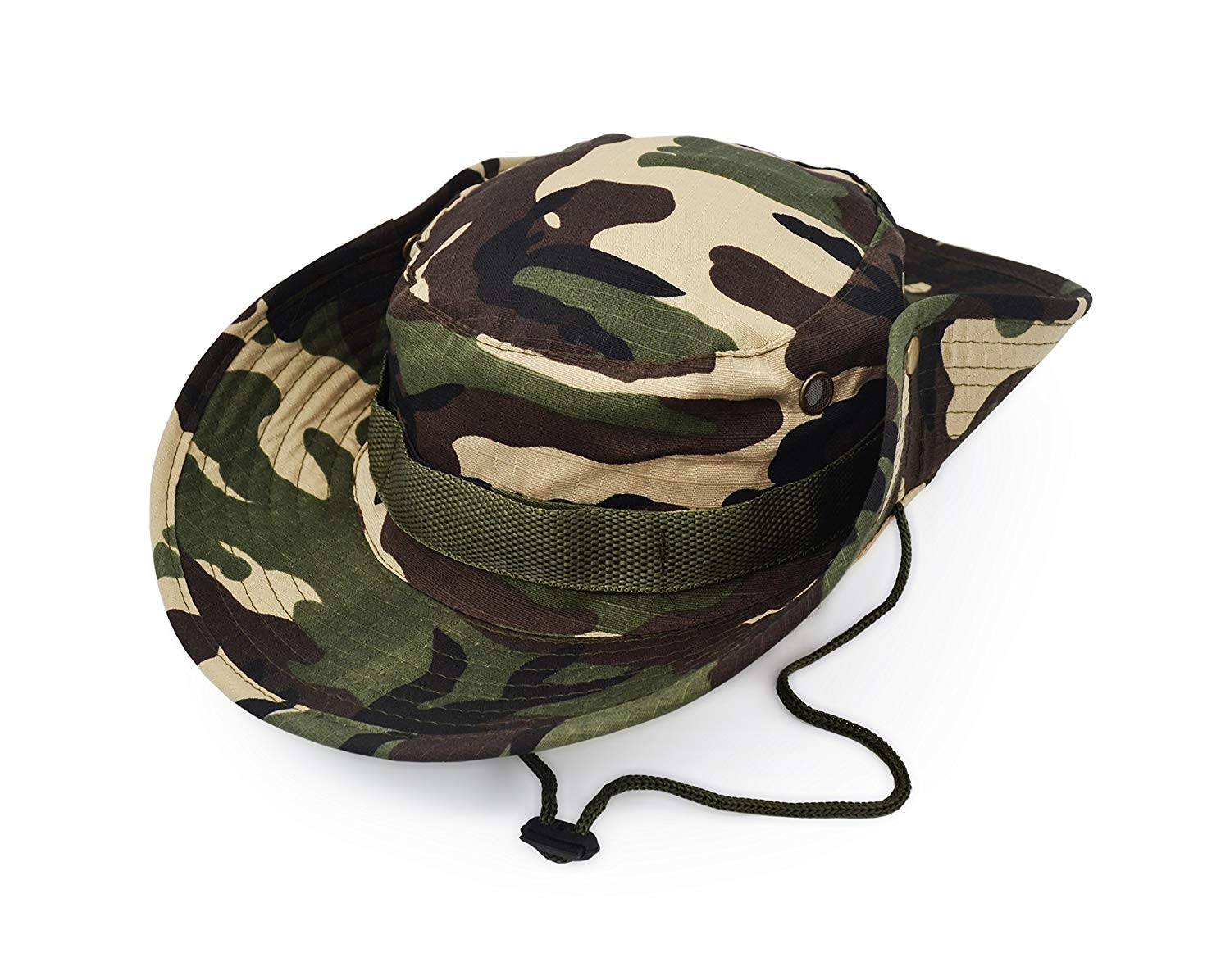fce9d2c8445 Cheap British Army Boonie Hat