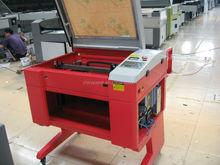 Laser Entfernungsmesser Werbeartikel : Aktion fraktionierte laser ce einkauf