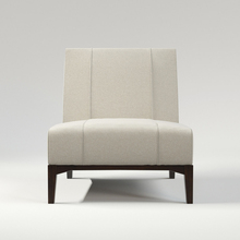 Hobby Lobby Chair Wholesale, Lobby Chair Suppliers   Alibaba