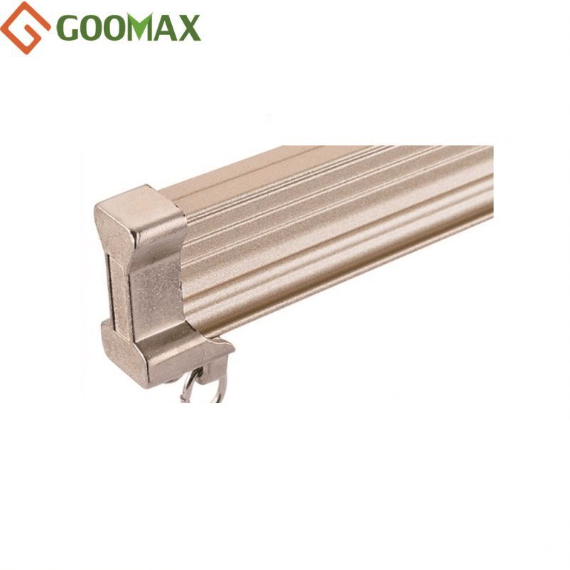 Goomax Industrial Aluminum Profile Unique Famous Products