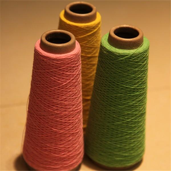 Finden Sie Hohe Qualität Strickgarn Arten Hersteller und Strickgarn ...