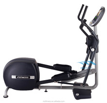 Air walker exercise machine treadmill with CE certification gym machine