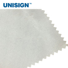 Unisign Dye 직접 <span class=keywords><strong>인쇄</strong></span>용 승화 섬유 110Gsm Strong Structure 도매 Materials 에 <span class=keywords><strong>롤</strong></span> i