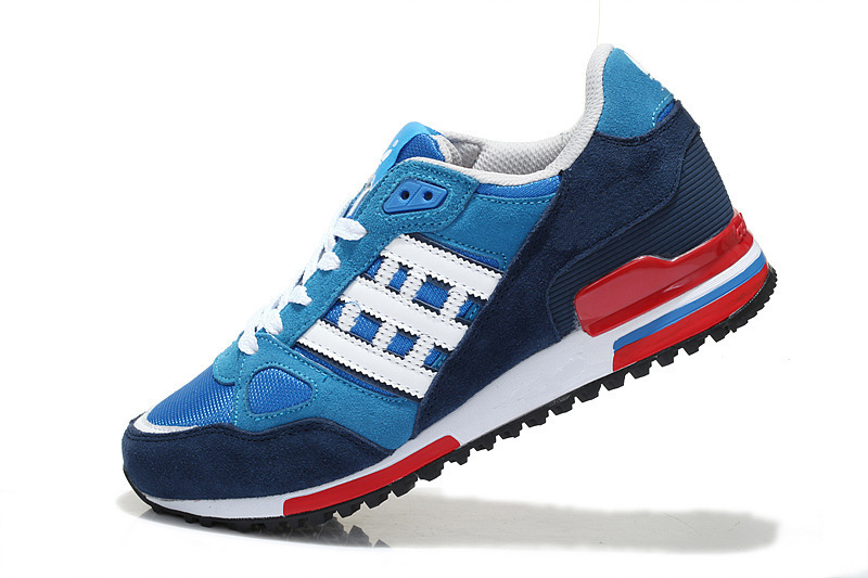 cc6e29e15 Get Quotations · Free shipping 2015Brand New zx750 Sports Shoes