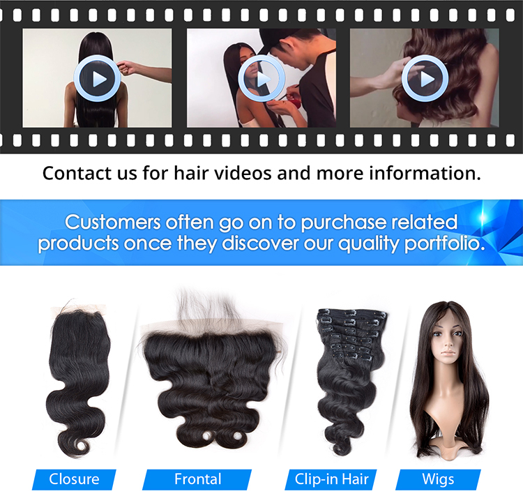 Most popular italian human hair dubai,crochet braid hair without weft,free sample micro senegalese twist hair