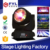 New Product FYI-B060 Mini a pro sharpy moving head,moving head beam, 60w led moving head
