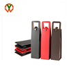 /product-detail/high-quality-customized-logo-pu-leather-single-bottle-tote-wine-bag-60761540978.html