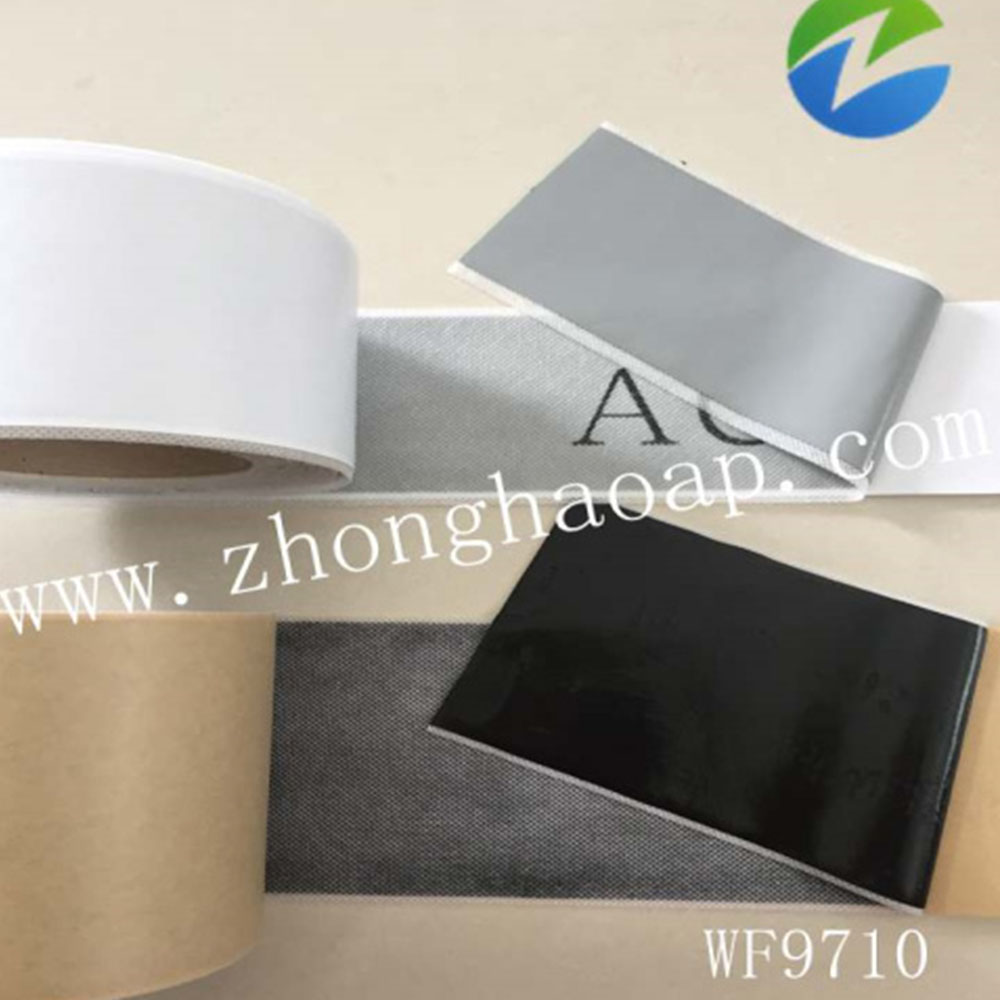 weather resistance non-woven tape butyl flex tape
