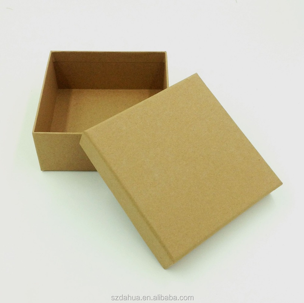 cheap cardboard jewelry box wholesale,paper jewelry packaging box gift