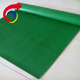 0.5mm thin silicone rubber sheet roll