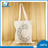 cotton bags printed logo and cotton bags manufacturers for promotion