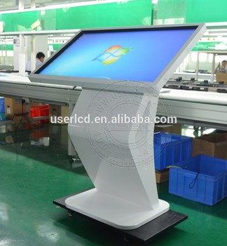 Exhibition Stand With Screen : Exhibition stand hire b m m access displays