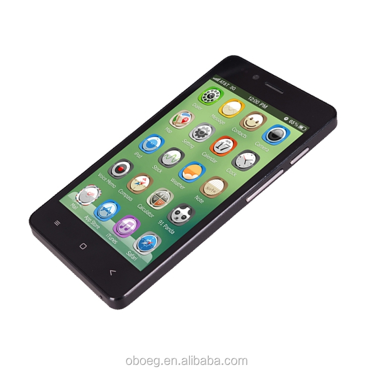 alibaba china the most popular items ferrari mobile phone unlocked original used mobile phone selling in usa