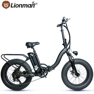 Best selling quality china ebike children folding electric bike bicycle vietnam
