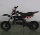 Mini cross 150cc stunt dirt bike for sale cheap