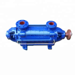 DG series cpm 130 centrifugal pump