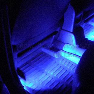 Автомобиль укладки воздухозаборник из лёгкие высокая - электропитание для автомобильный один в четыре сигарета зажигалка гнездо в