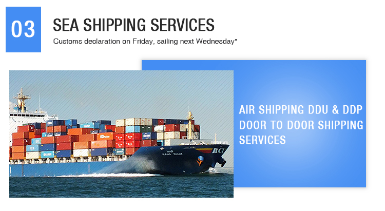 Buying Agent In Guangzhou Help To Pay For Seller Shipping To Uae/Usa Door To Door Service