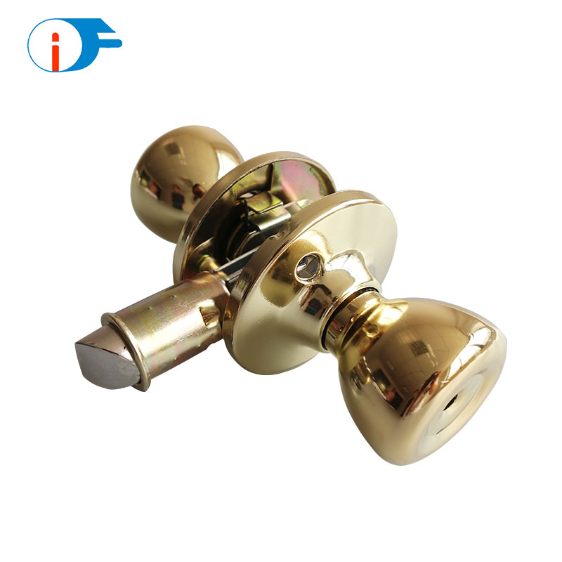 One Sided Door Knob, One Sided Door Knob Suppliers And Manufacturers At  Alibaba.com