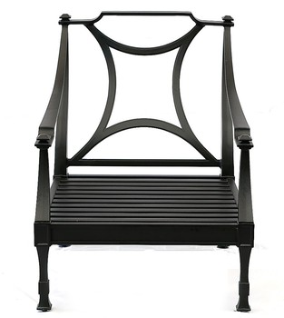 Awesome White Wood Folding Chair Metal Gaming School Wedding Egg Rocking Chair Buy Rocking Chair Egg Chair Wedding Chair Product On Alibaba Com Andrewgaddart Wooden Chair Designs For Living Room Andrewgaddartcom