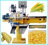 Fresh sweet corn thresher/corn sheller peeler/corn seed shelling machine