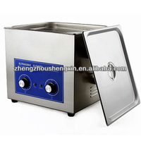 Dental Ultrasonic Cleaner/supply all kinds of the Dental Ultrasonic Cleaner