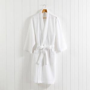827a10f40e Yukata White