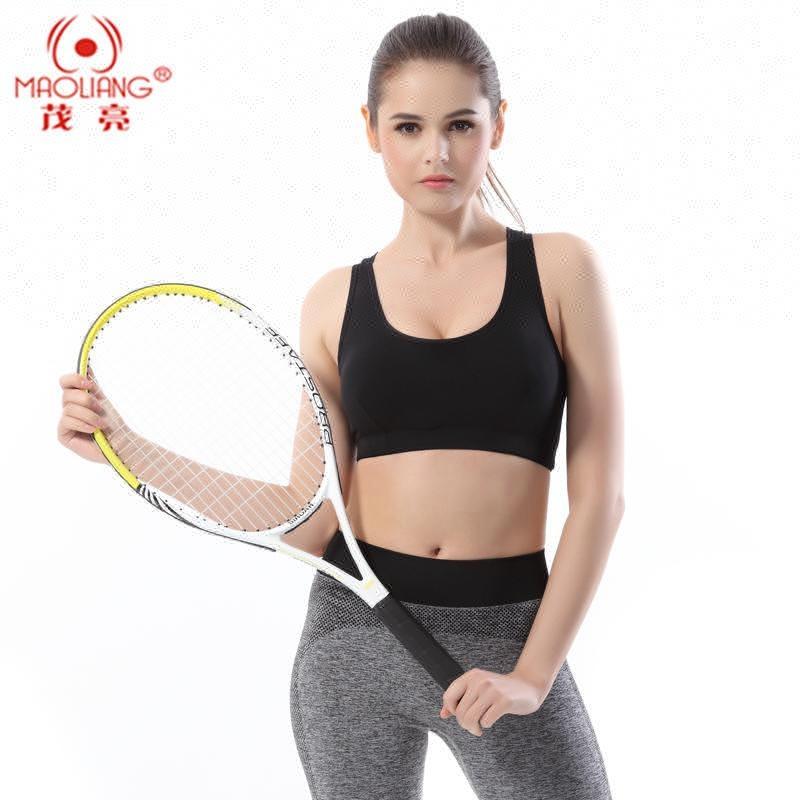 3e04cfbf2b129 China Women Sport Cotton Wear