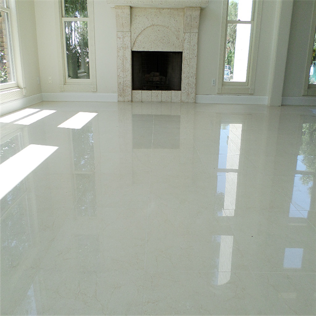 Living Room Floor 60x60 Tiles Suppliers And Manufacturers At Alibaba