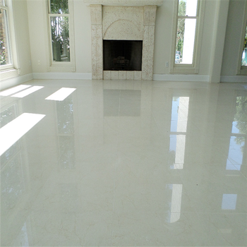 Living Room Ceramic Tiles Floor Price The Philippines Buy