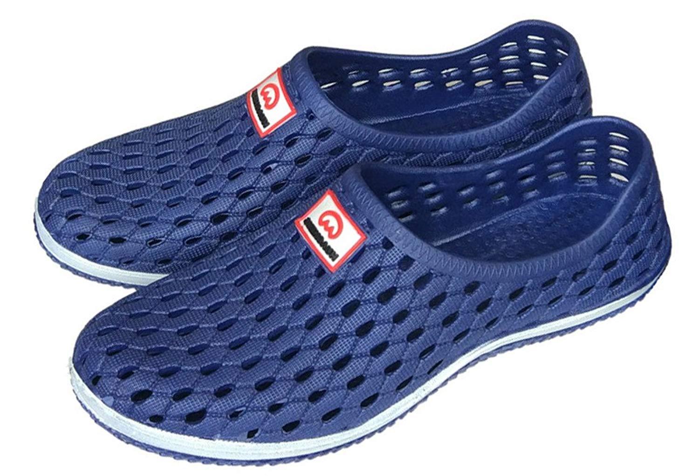 f1d8e01eb3d ACE SHOCK Flat Vietnam Sandals Men