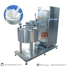 melk pasterizer/<span class=keywords><strong>zuivel</strong></span> pasteur/melk <span class=keywords><strong>pasteuriseren</strong></span> machine