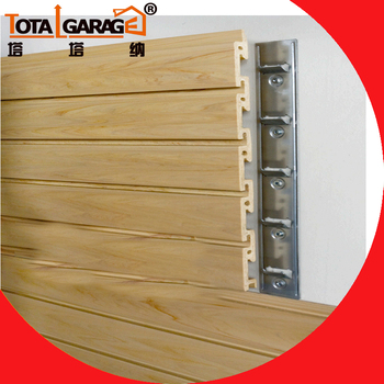 High Quality Clear Plastic Exterior Wall Decorative Panel Buy Plastic Panel Plastic Exterior