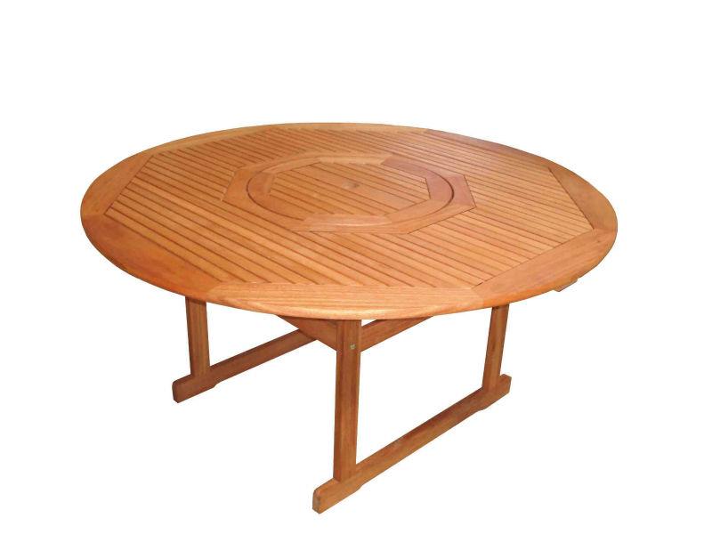 should you treat teak patio furniture with teak oil teak patio