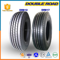 quality double road truck tyre companies looking for agents in africa