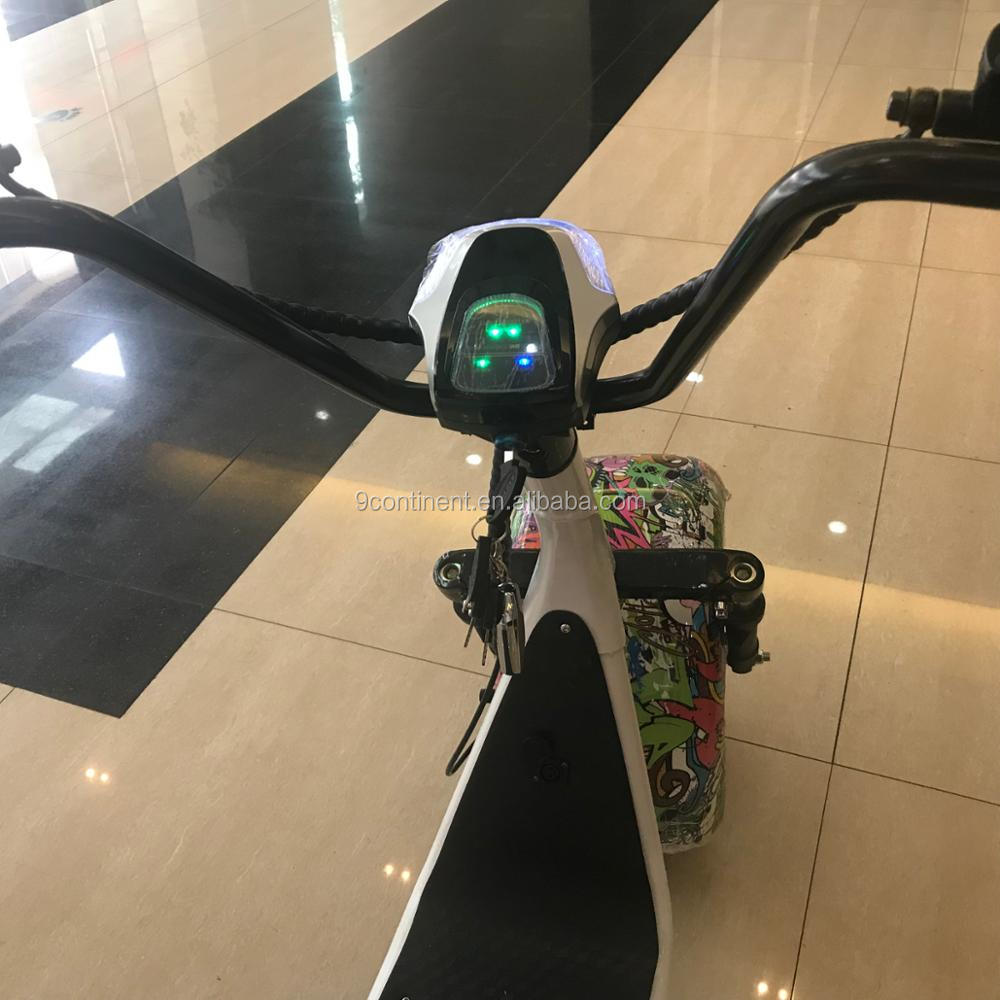 Ce certification and 60 80km range per charge citycoco 2500w ce certification and 60 80km range per charge citycoco 2500w electric motorcycle 1betcityfo Gallery
