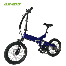20*2.125 tire malaysia price electric mini moto pocket bike with 250w
