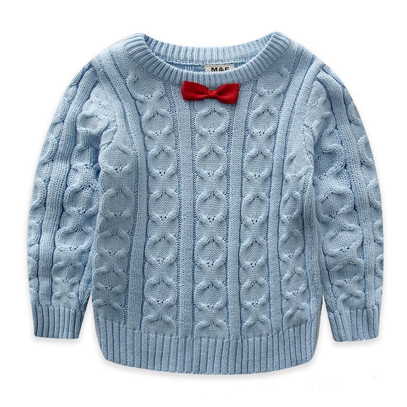 sweater baby boy lera sweater. Black Bedroom Furniture Sets. Home Design Ideas