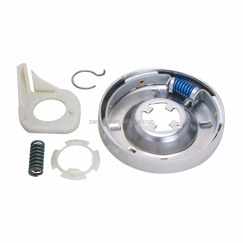 285785 Rondelle machine à laver Transmission Embrayage Pour Whirlpool Kenmore