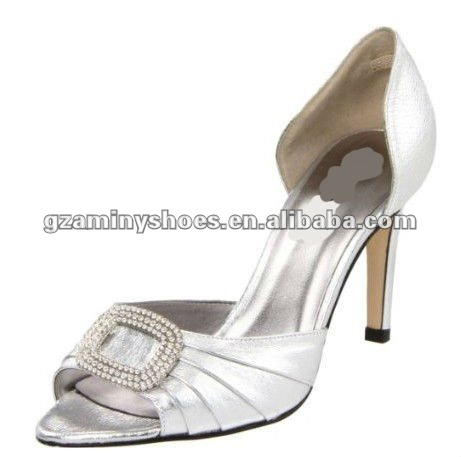 shoes for Evening Evening shoes women zg8FE7cvU